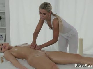 real masseuse full, online lesbians real, more pussy you