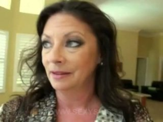 mom, boobs ideal, quality xvideos you