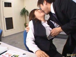 hardcore sex, oral sex, blowjobs check