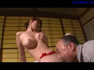 alle japanse gepost, poema, u oud