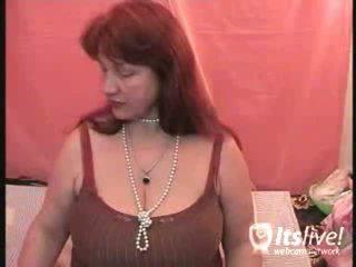 Vídeo clips para maduros porno lovers