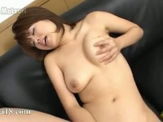brunette free, fresh amateur real, free asian check