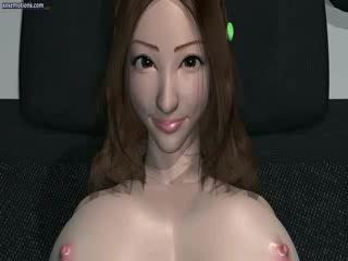 groot porno neuken, meer spotprent, hentai porno