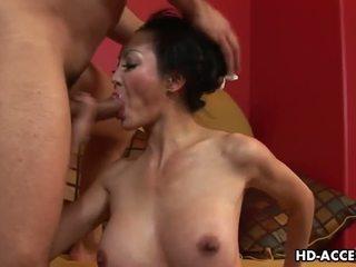 big tits Libre, hq anal real, asian malaki