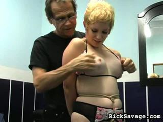 quality hardcore sex full, check sex hardcore fuking, rated hardcore hd porn vids free