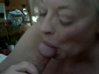 hq cougar, gilf, online granny most