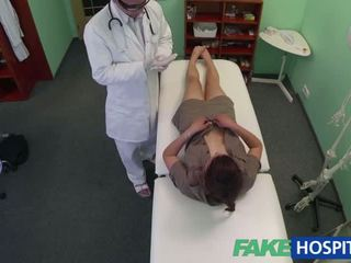 rated hidden cams, hospital fun, amateur