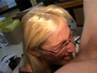 milfs scène, anaal, bdsm video-