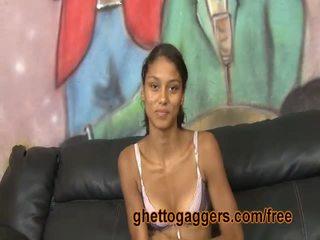 nominale sperma scène, beste lesbiennes kanaal, hq oraal kanaal