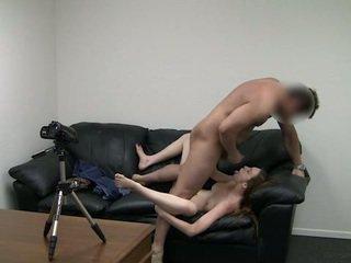 kostenlos hardcore sex voll, beobachten amateur-porno-videos kostenlos, ideal amateur-porno alle