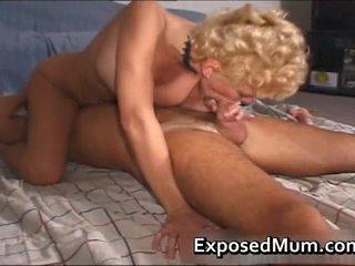 check toys scene, masturbation channel, any milf big porn