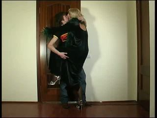 full sucking, more crossdresser watch, fun anal hot