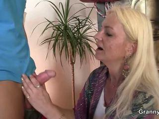 vers hardcore sex seks, vers milf sex seks, amateur porno film