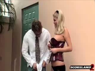 grote borsten actie, heetste blond porno, nieuw hardcore porno