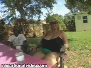 caliente bbw mejores, real interracial, gratis pornostar cualquier