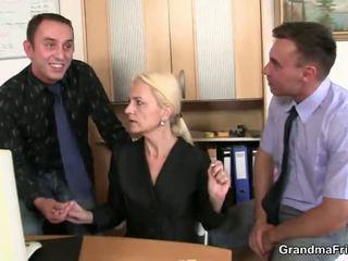 Head Jobs Porn Free To Watch