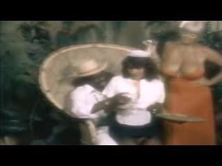 John holmes e o tudo estrela sexo queens - 1979