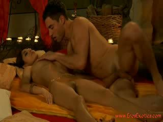 nice porn quality, clitoris, hot pussy licking check