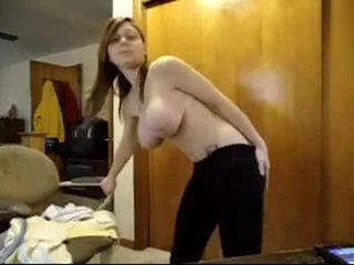 beste webcam, heet solo girl vid, online bril neuken
