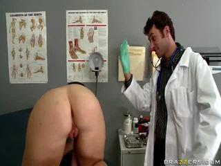 zien tieten video-, nominale brunette kanaal, hardcore sex