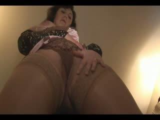 mooi porno neuken, meer striptease mov, bioscoop mov