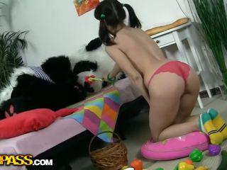 teen sex, hardcore sex, cute hard nipples, euro porn