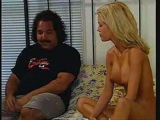hardcore sex nenn, spaß blowjobs nenn, ideal big dick