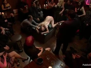 alle vernedering, groot voorlegging neuken, meer bdsm porno