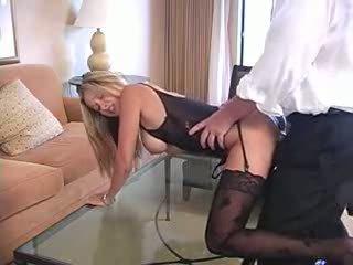 homemade porn, amateur porn, sex tape, wife