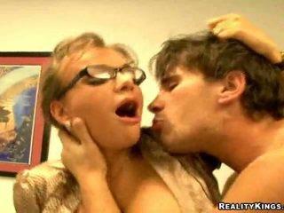 hottest fucking, rated deepthroat sex, xxx