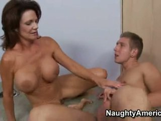 fun tits, see hardcore sex check, nice hard fuck