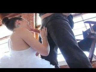 anal fucking, dancer, online teen mov