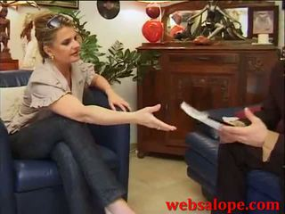 watch french, new francais more, mature real