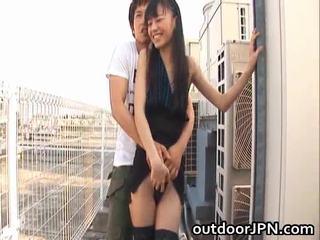 nieuw super hot chinese film, heetste super hot neukt video-, ree super hot porn vids