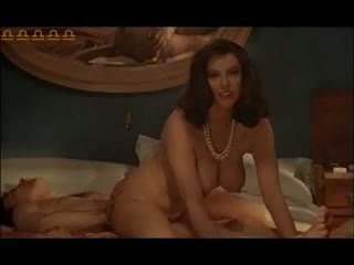 online sextape fucking, celeb movie, hq sex tube