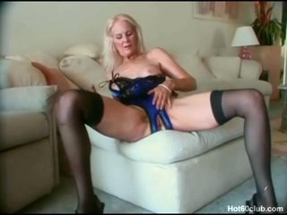 aged you, real granny rated, quality lingerie most