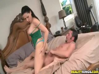 hardcore sex new, pussy licking, nice big tits fresh