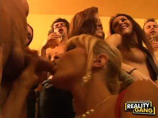 online cumshots neuken, alle groepsex video-, online gay cumshot