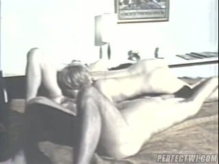hq hardcore sex see, rated anal sex see, vintage
