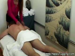 check masseur, see japanese rated, see exotic best