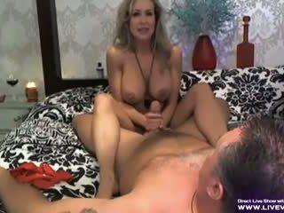 big boobs, huge tits, homemade
