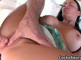 hardcore sex, nominale grote lullen klem, groot neuken rondborstige slet film