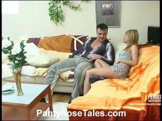 amator dziewczyna najbardziej, prawdziwy euro porn idealny, ładny rajstopy oglądaj