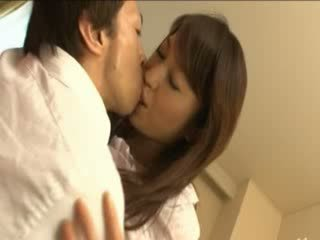 sucking, japanese, clip, exotic