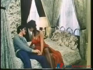 Bridgette monet - σκηνή 5 - πορνό αστέρι legend