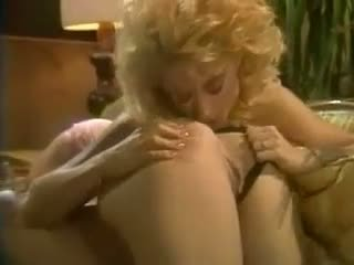 kissing scene, pussy licking, hot girl on girl porno