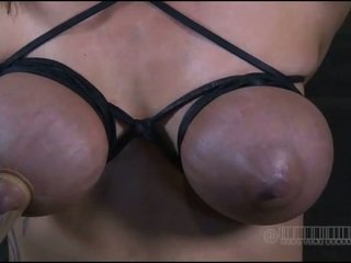 humiliation, submission fuck, bdsm film
