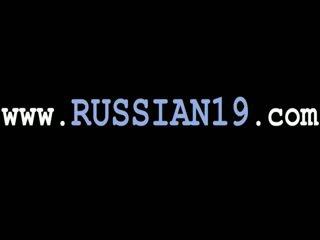 alle van, horny, gratis russisch kanaal