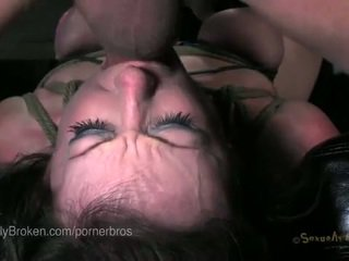 frisch kinky, anal sex ideal, heiß face fucking schön