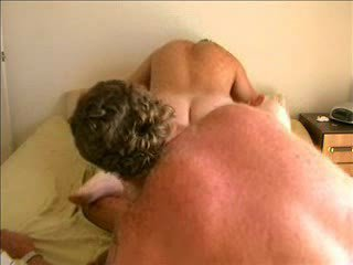 Austraalia porno